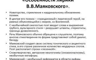 Особенности композиции романа герой нашего времени м. ю. лермонтова