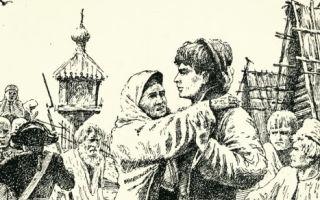 Сентиментализм в произведении путешествие из петербурга с москву радищева
