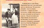 Образ и характеристика генерала в романе капитанская дочка пушкина (андрей карлович)