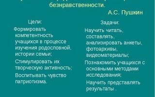 Сочинение неуважение к предкам есть первый признак безнравственности (а.с. пушкин)