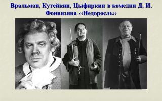 Сочинение духовные искания раскольникова в романе преступление и наказание