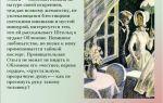 Образ и характеристика ольги ильинской в романе обломов гончарова сочинение