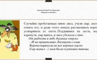 Анализ произведения затеси астафьева