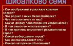 Анализ рассказа ионыч чехова 10, 11 класс