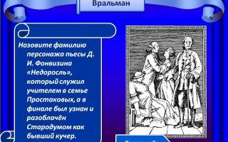 Сочинение по картине левитана лесное озеро 3 класс описание описание