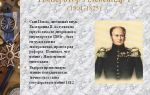 Сочинение по картине казахский вальс исмаиловой описание