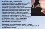 Образ петербурга в поэме медный всадник пушкина сочинение