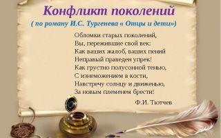 Сочинение по картине айвазовского девятый вал описание