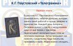 Теория раскольникова суть и смысл в романе преступление и наказание достоевского сочинение