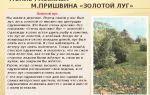 Сочинение на тему красная площадь в москве