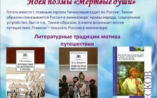 Каретник михеев в поэме мертвые души гоголя характеристика сочинение