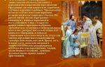 Образ и характеристика джульетты в трагедии ромео и джульетта шекспира сочинение